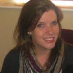 Fiona Manning