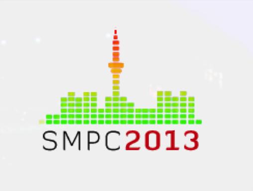SMPC 2013
