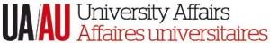universityaffairs