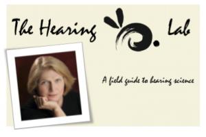 hearing-lab-2