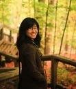 Janet Kim