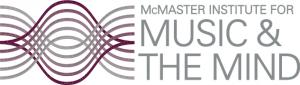 MIMM logo