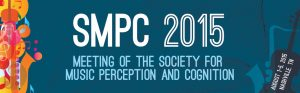 SMPC-banner-large1 2015