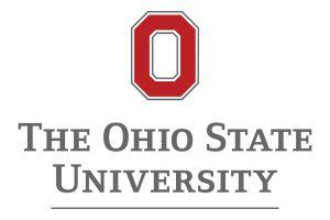 Ohio State University OSU
