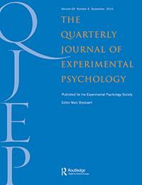 QJEP Cover