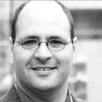 Dr. David Shore