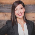 Dr. Jennifer Campos