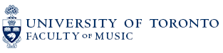 uoft_music_logo_tl