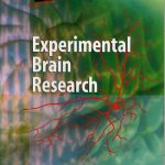 experimental-brain-research