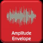 Amplitude Envelope