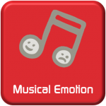 Musical Emotion